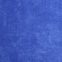 Aspeado azul oscuro