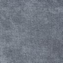 Aspeado gris 2