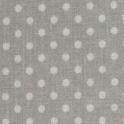Lunares grises