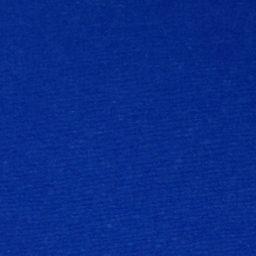Liso azul