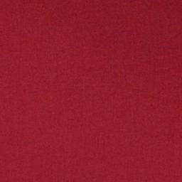 Liso rojo oscuro