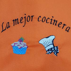 La Mejor Cocinera