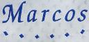 Cuadrad(+2€)