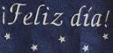 Dos Nombres y Estrellas(5€)