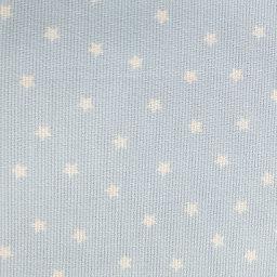 Azul Estrella