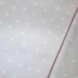 Rosa Estrellas