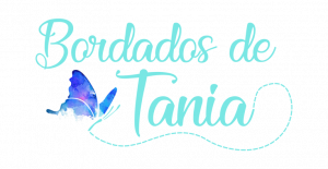 Bordados de Tania