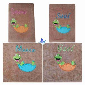 toallas-de-playa-para-ninos