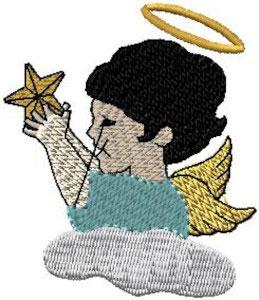 Ángel Estrella